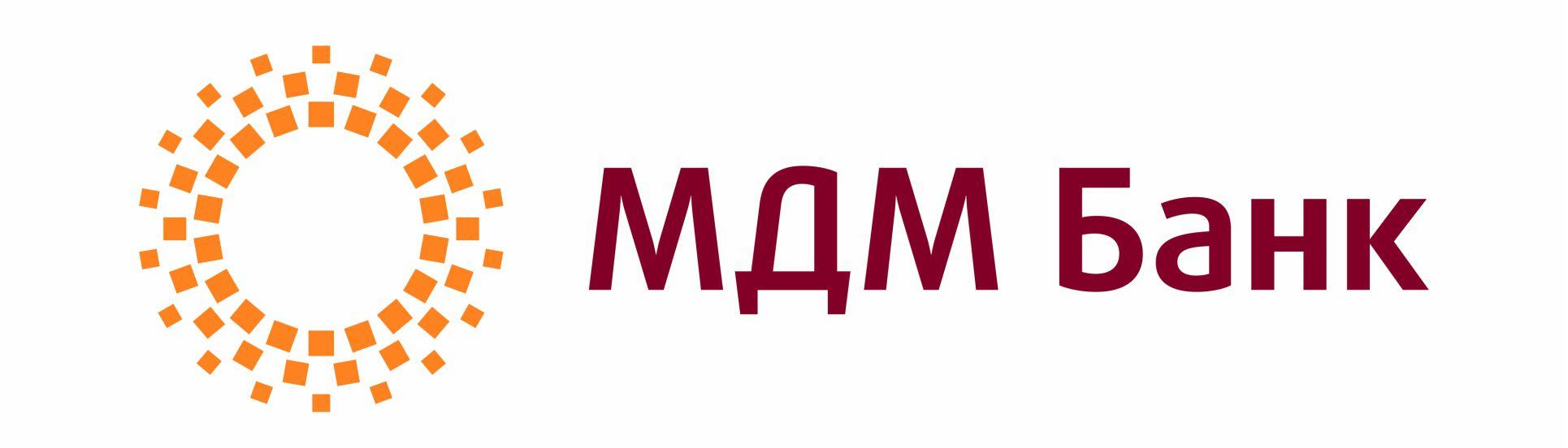 Частный приватный клуб mdm 2 фотография