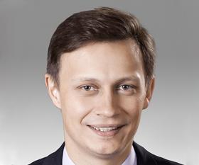 Константин Дятлов (УБРиР): Первые ласточки проекта «Просто. Функционально. Без переплат»
