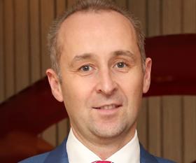 Юрий Григоренко (МКБ): Digital один из наших приоритетов