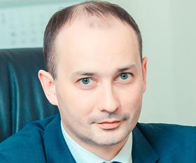 Рамиль Насыров (Татфондбанк): Мы ищем себя в поле цифрового банкинга