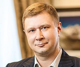 Владимир Рахтеенко (CUSTIS): За 20лет банковский рынок изменился донеузнаваемости
