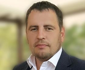 Дмитрий Теплицкий («АктивБизнесКоллекшн»): Коллекторский бизнес сегодня — IT-бизнес