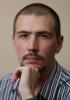 Аватар пользователя IgorKostylev