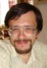 Аватар пользователя SergeyChertoprud