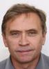 Аватар пользователя VladimirBryukov