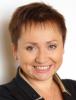 Аватар пользователя ElenaDokuchaeva
