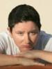 Аватар пользователя IrinaGayvoronskaya