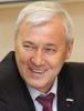 Аватар пользователя AnatoliyAksakov