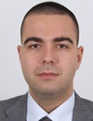 Мартин Маджаров, директор Департамента ЮниКредит Банка