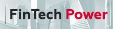 FinTech Power