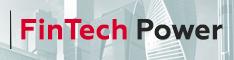FinTech Power 2019