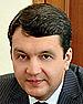 председатель правления первого чешско-российского банка оргазм Целуй мои