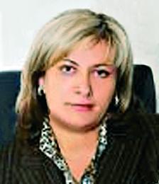 лирина елена владимировна внешпромбанк фото тушах