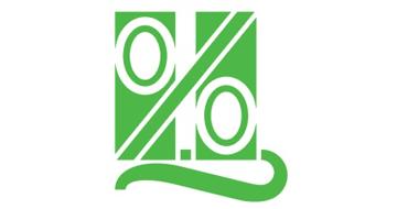 логотип банк центр инвест картинка должно