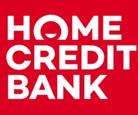 хоум кредит банк подольск адрес досудебное взыскание кредита