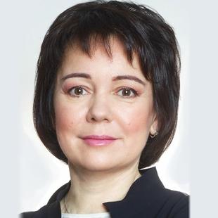 Саттарова Гульнара