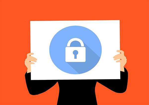 Базовый состав мер по защите информации от раскрытия имодификации при осуществлении удаленного доступа