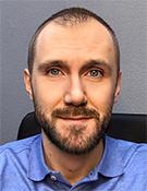 Алексей Петров, сооснователь и генеральный директор APIBank