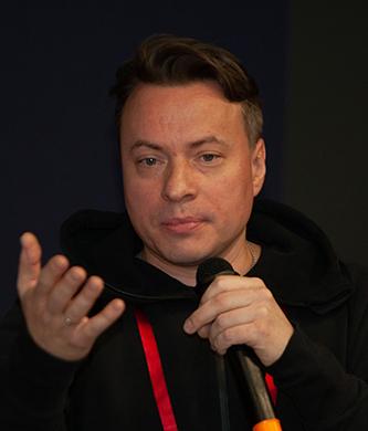 Николай Петелин, экс-куратор департамента МСБ банка «Восточный»