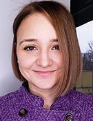 Екатерина Абашина, адвокат, ведущий юрист общественной организации «РосКомСвобода»
