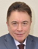 Тимур Аитов, руководитель Центра компетенций «Цифровизация финансовых технологий» Фонда развития цифровой экономики, член Совета ТПП России по финансово-промышленной иинвестиционной политике