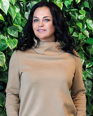 Яна Баташева, директор по маркетингу и PR ОТП Банка