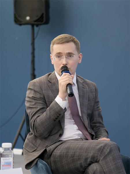 Фото: Наталья Радаева/«Б.О»
