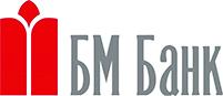 БМ-Банк