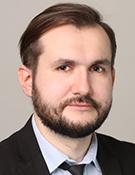 Дмитрий Болотов, заместитель финансового директора компании «Ситилинк»