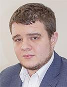 Михаил Обертинюк, владелец продукта, МТТ VoiceBox