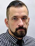 Сергей Емельянников, старший специалист отдела расследований и сохранности активов Банка, руководитель группы технической безопасности Райффайзенбанка