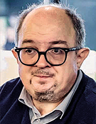 Михаил Ермаков, независимый эксперт