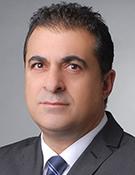 Иосиф Франгос, управляющий партнер LLB/ LLM