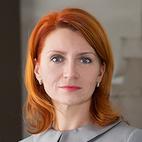 Гильц Антонина