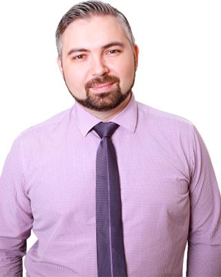 Дмитрий Горелов, сооснователь и директор по маркетингу социальной сети Business Network