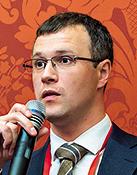 Олег Хмелевский, старший юрист, адвокат, BGP Litigation