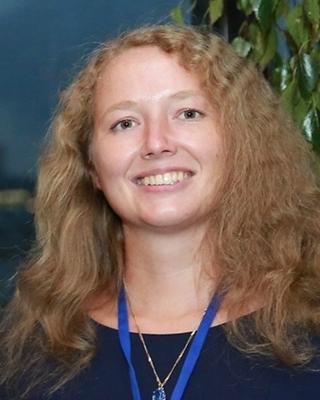 Екатерина Калугина, руководитель Premium banking Росбанка