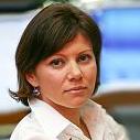 Карпова Юлия