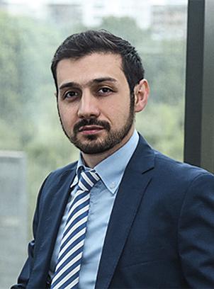 Ованес Хачатрян