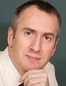 Борис Кривошапкин, начальник отдела развития электронной коммерции «МультиКарты»
