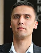 Александр Куликов, руководитель корпоративного отдела Европейской Юридической Службы