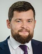 Егор Лопатин, старший аналитик рейтингового агентства НКР