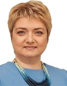 Екатерина Лопаткина, генеральный директор ИК «АК БАРС Финанс»