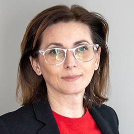 Лупу Михаела-Алина
