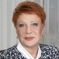 Мартьянова Надежда