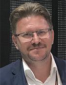 Алексей Маслов, сопредседатель комитета по платежным системам АБР