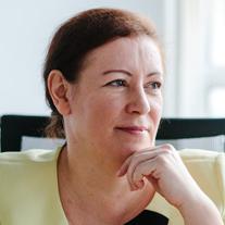 Мохначева Елена