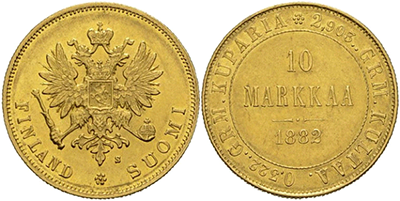 1882год. Источник: Raicon