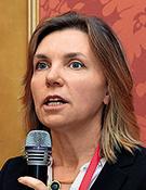 Наталья Морина, генеральный директор, XL Partners