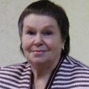 Муранова Валентина
